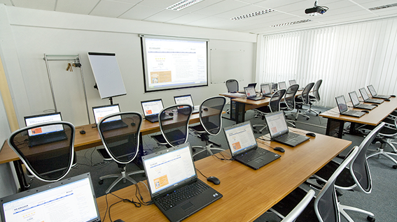 Linux administracja kurs podstawowy pdf files